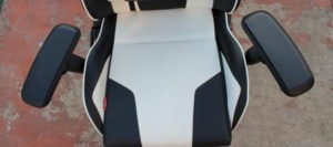 7333_02_dxracer-king-series-gaming-chair-review
