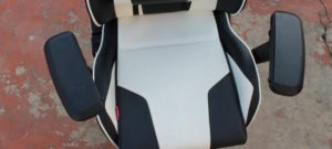 7333_03_dxracer-king-series-gaming-chair-review