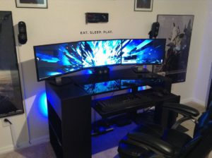 amazing-gaming-room-set-up-20